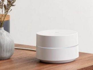 Le nouveau routeur de Google : Google WiFi
