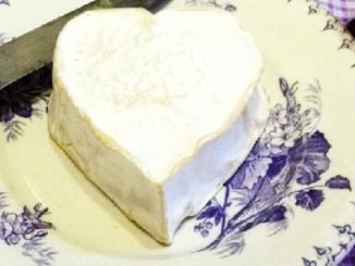 La listéria a été repérée dans certains lots de fromages Neufchâtel